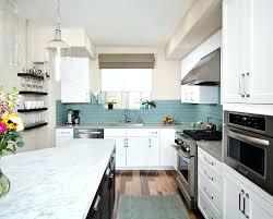 Blue Tile Kitchen Backsplash Blue Tile Kitchen Backsplash Kitchen Design Ideas Blue Mosaic Tile