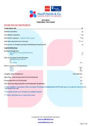 2014 and 2015 tax data card final version 1 8 2014 value added