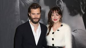 Fifty Shades Of Grey Who S The Richest Cast Member Of The Fifty Shades Darker