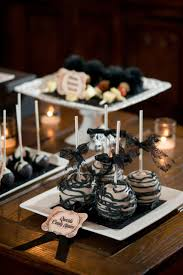 15 best wedding addam u0027s family images on pinterest gothic
