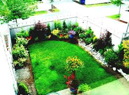 Diy Home Garden Ideas Imposing Top Beautiful Home Garden Design Small Designs For