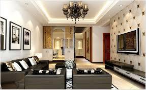 design modern pop false ceiling designs wall pop design small