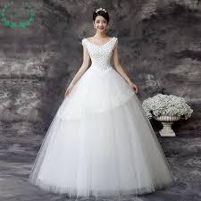 high waist wedding dress turmec high waist gown wedding dress