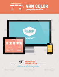 25 creatively designed powerpoint templates web u0026 graphic design