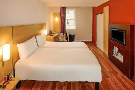 high accessoires de chambre accessoire chambre unique h tel londres ibis greenwich