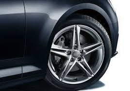 audi a4 service cost india what is the tyre pressure for audi a4 cardekho com