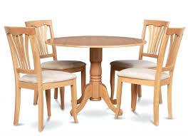 Black Wood Dining Chair Painted Wooden Dining Set U2013 Apoemforeveryday Com