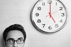 Weird Wall Clocks by Playdhd Home Dr Kirsten Milliken