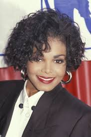 janet jackson hairstyles photo gallery janet jackson hairstyles essence com