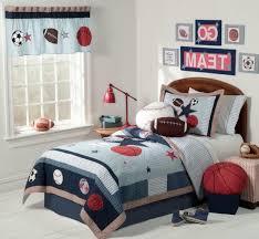 chambre basketball chambre enfant chambre garçon idée de décoration originale