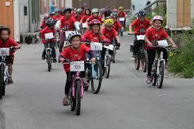 tempo trening mosjøen og omegn cycleklubb