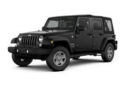 jeep sport black 2018 jeep wrangler jk unlimited sport for sale in muncie in