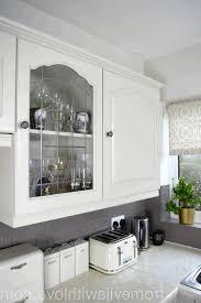 diy kitchen cabinet plans simple metallic dining chair sleek