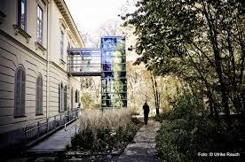 Gebrauchtes Haus Kaufen Immobilienmarkt Freie Wohnungen Graz Zum Mieten Kaufen
