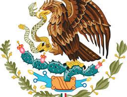 happy thanksgiving 2013 tijuana s tacos tacos in riverside