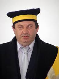 Andrei Marga a primit titlul de Doctor Honoris Causa - adrian-gorun