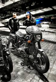 bmw motorcycle vintage 335 best bmw airhead motorcycles images on pinterest motorcycles