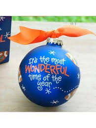 get ready for the holidays with these of florida gators