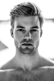 hairstyles for men in their twenties with grey hair 35 best hairstyles for men 2018 popular haircuts for guys