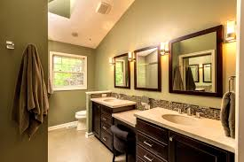 ideas for bathroom colors audacious tone bathroom paint ideas bathroom color paint for