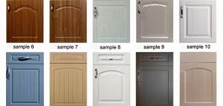 Mdf Kitchen Cabinet Designs - nice mdf kitchen cabinet doors and mdf kitchen cabinet doors