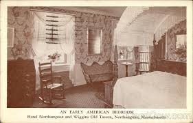 early american bedroom furniture bedroom furniture reviews