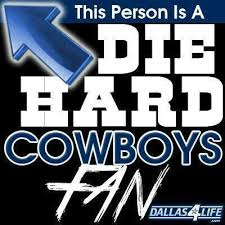 dallas cowboys fan club 197 best truebluenation fan club images on pinterest dallas