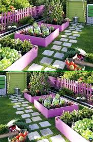 Garden Ideas With Pallets Cheap Garden Ideas Pallets Outdoor Pallet Furniture And Projects