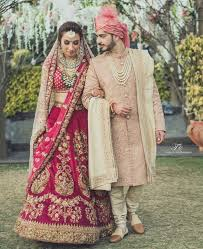 groom indian wedding dress pawank90 indian brides wedding