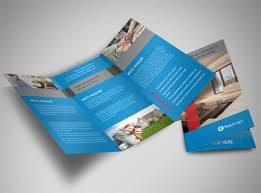 architecture brochure templates free 19 real estate brochures free psd eps word pdf indesign