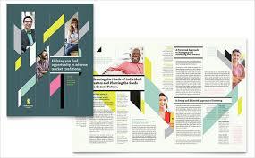 free church brochure templates for microsoft word 26 word bi fold brochure templates free free premium