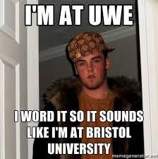Meme University - university of bristol memes home facebook