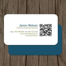 194 best name card images on business cards business