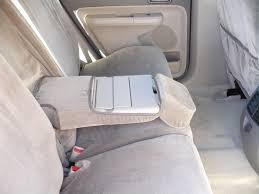 2008 ford escape seat covers 60 40 rugged fit covers custom fit car covers truck covers
