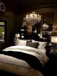 seductive bedroom ideas finest seductive bedroom ideas model home decor ideas home