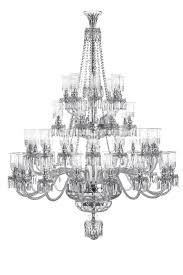 Outdoor Wrought Iron Chandelier by Chandelier Faux Candle Light Chandeliers Candle Wall Sconces Non