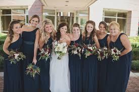 bill levkoff bridesmaids dresses bridesmaid dresses bill levkoff from here comes the bridesmaid