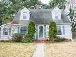 single houses salisbury md single family homes for sale 385 homes zillow