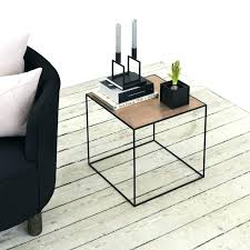 side table with power outlet bedside table with power outlets sdautomuseum info
