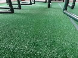 Rv Rugs For Outside Artificial Grass Carpet Rug Multiple Sizes Walmart Com