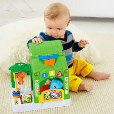 spark create imagine learning activity table laugh learn smart stages activity zoo cgv75 fisher price