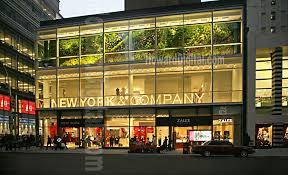 new york lighting company photography new york company nyc howard digital photographer