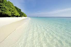 royal island resort u0026 spa dharavandhoo maldives booking com