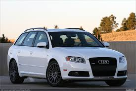 b7 a4 avant titanium b7 rs4 pinterest station wagon
