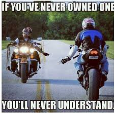 Funny Biker Memes - biker quotes 100 of the best bikers harley davidson and wheels