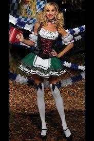 Maid Costumes Halloween Beer Bar Maid Costume Ebay 15 99 U0027re Asian Sizes