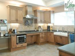 ada kitchen design ada kitchen design guidelines beautiful would like part of the