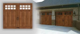 Overhead Door Harrisburg Pa Garage Doors Garage Door Company