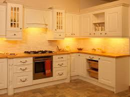 kitchen cabinet lighting ideas kitchen cabinets lighting ideas lakecountrykeys com