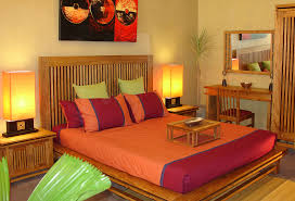 exotic bedrooms ideas 16 bedroom decorating ideas with exotic